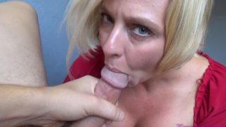 Brianna Beach – Son's Birthday Secret