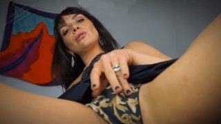 Janey Jones – Mommy's Little Pervert pt. 1- 2