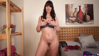 Toni Lace – Moms Bra Collection