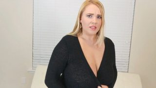 Annabelle Rogers – Mommy Can't Say No