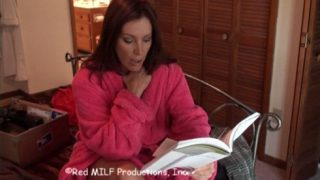 Rachel Steele and Stacie Starr – MILF683 – Taboo Stories the Book