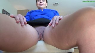 Diane Andrews – Do You Like Mommys Panties?
