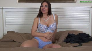 Mindi Mink – Step Mom Wants To Have Your Baby