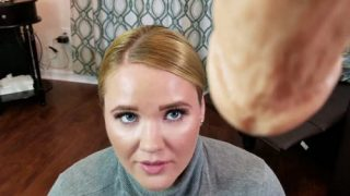 AnnabelleRogers – Good Mommy Gone Bad