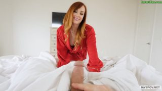 Dani Jensen – Redheaded Step Mom Seduction