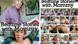 Nikki Brooks – Bedtime Stories with Mommy
