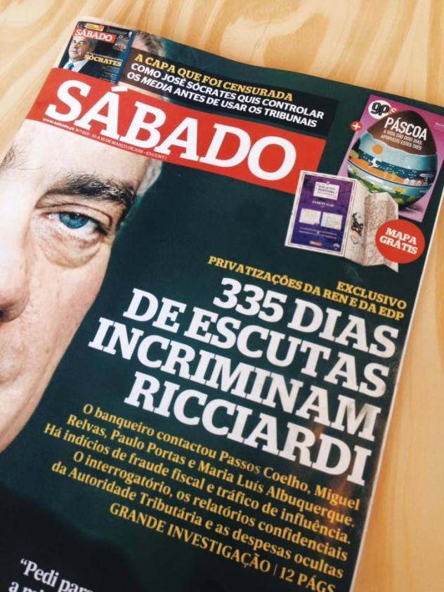 revista sabado 01