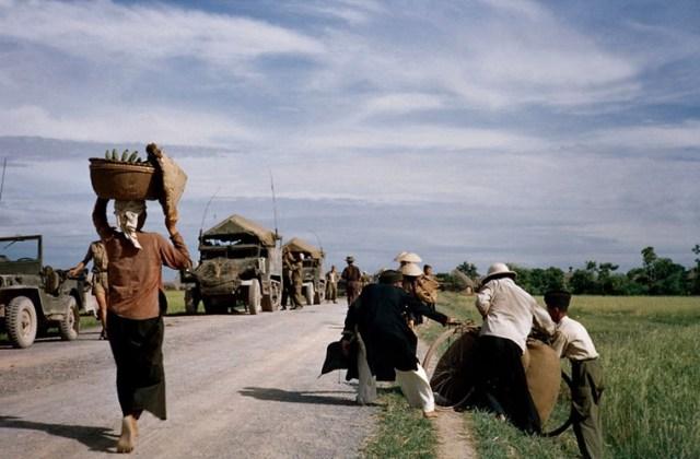 anh-mau-vo-cung-hiem-ve-viet-nam-nam-1954-hinh-8