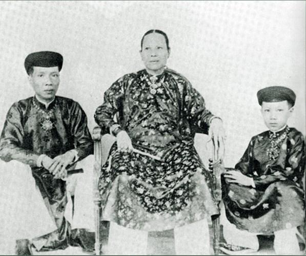 baodaithoau-2