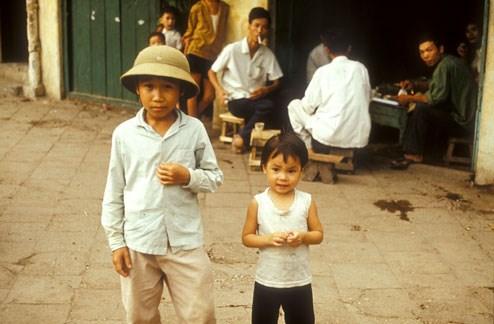 hanoi 1977 -12