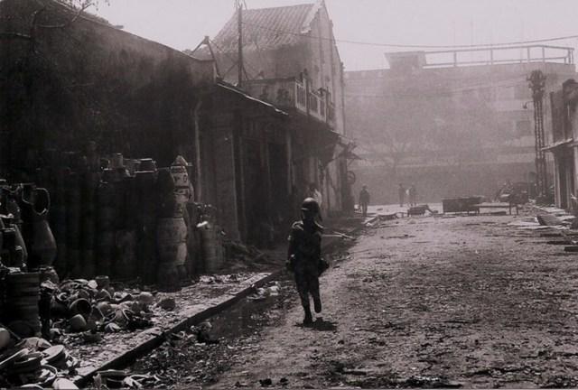 cholon-1968-2-19