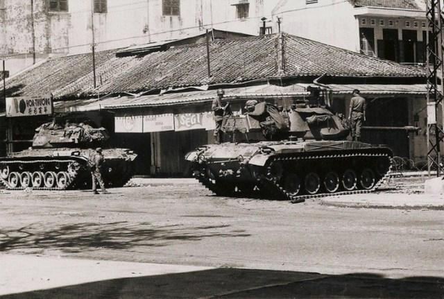 cholon-1968-2-1