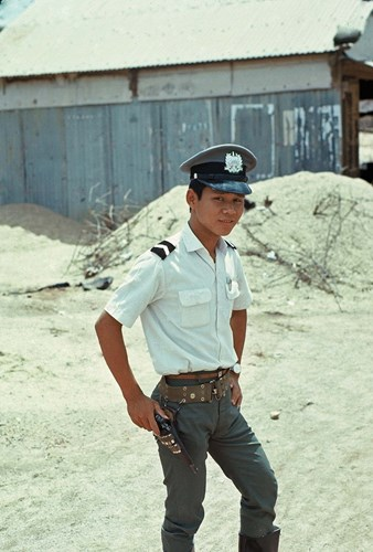 Quynhon1968-11