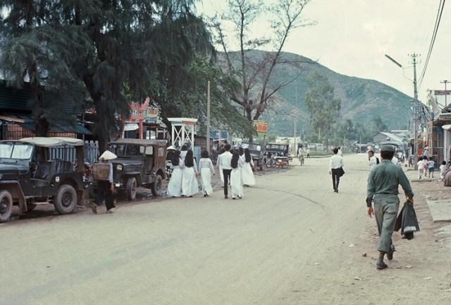Quynhon1968-6