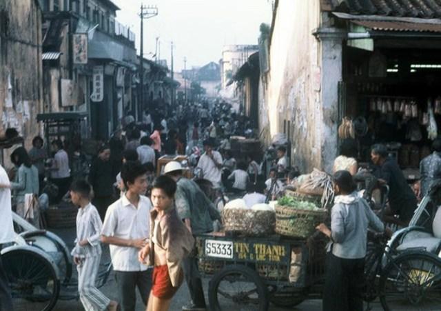 sai-gon-nam-1968-trong-anh-cuu-nhan-vien-my-1-hinh-4