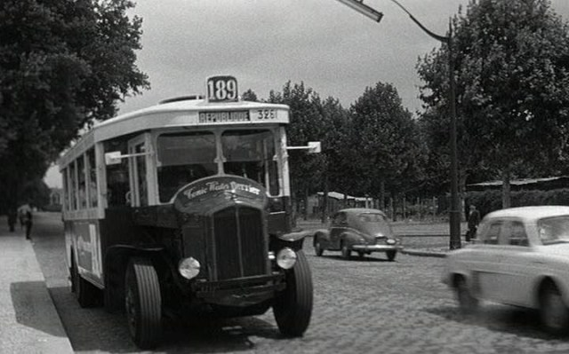 xe 1975-1