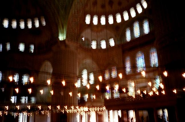 Istanbul Octobre 2013 - Blog Tache de Rousseur (22)