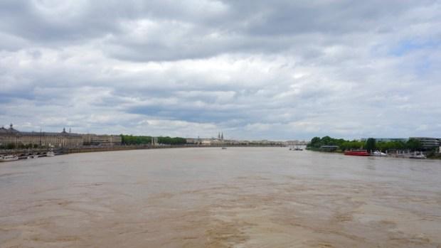 Blog Tache de Rousseur - Bordeaux rive droite Magasin Général Darwin (7)