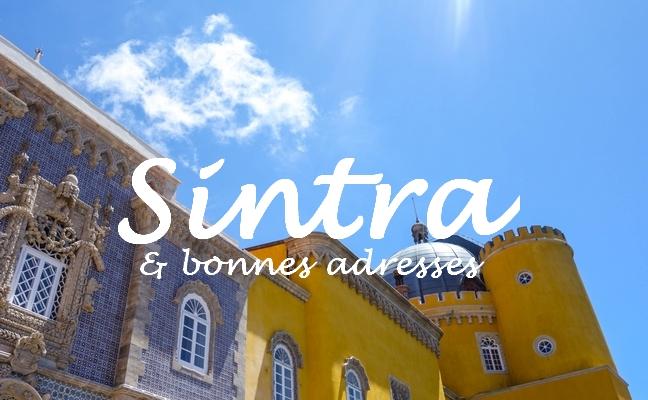 Blog Tache de Rousseur - Lisbonne juin 2015-113.2