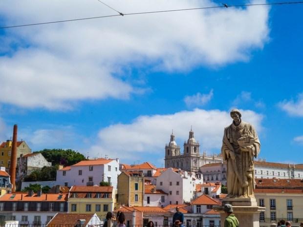Blog Tache de Rousseur - Lisbonne juin 2015-124