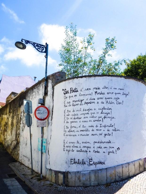 Blog Tache de Rousseur - Lisbonne juin 2015-129