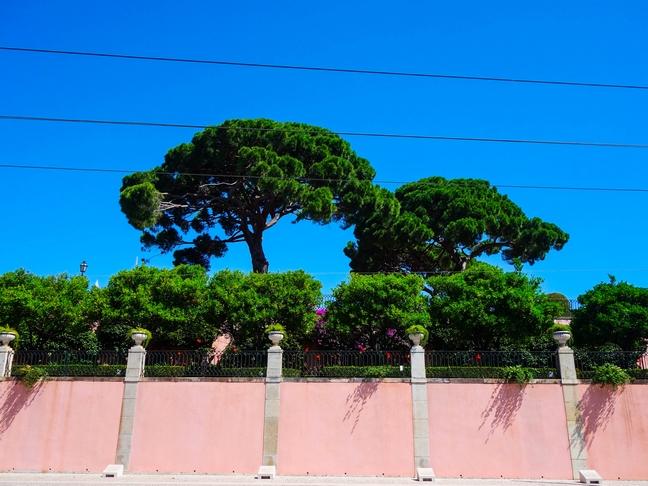 Blog Tache de Rousseur - Lisbonne juin 2015-59