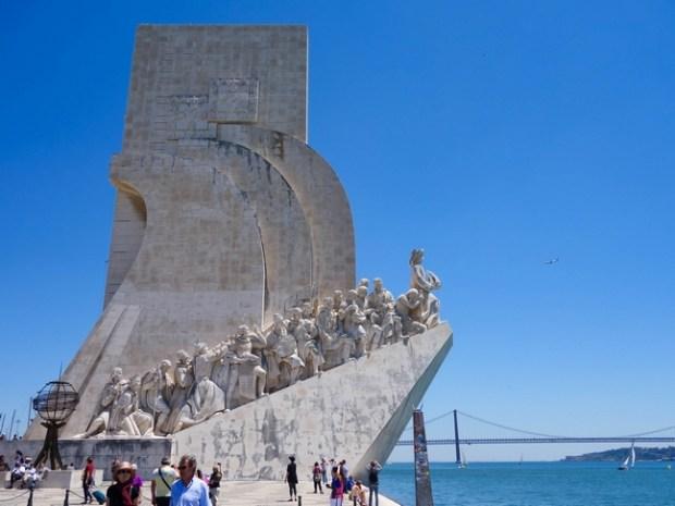 Blog Tache de Rousseur - Lisbonne juin 2015-73