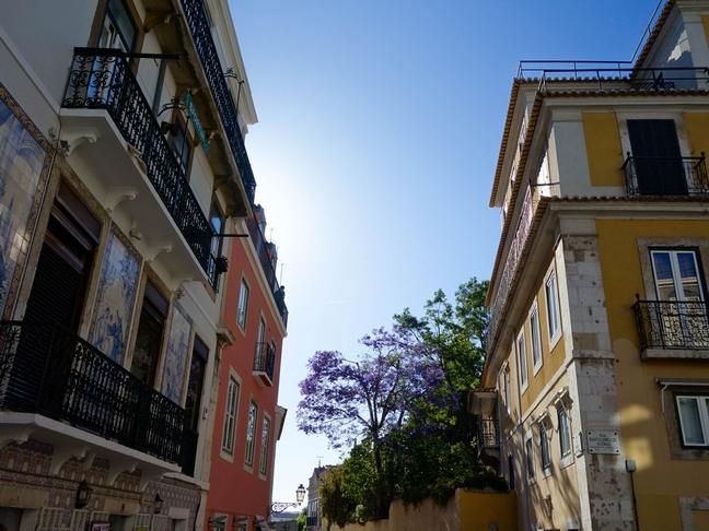 Blog Tache de Rousseur - Lisbonne juin 2015-85