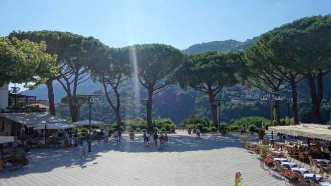 ITALIE 2015 - Cote Amalfitaine - Blog voyage Tache de Rousseur (33)