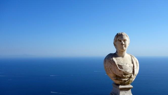 ITALIE 2015 - Cote Amalfitaine - Blog voyage Tache de Rousseur (39)
