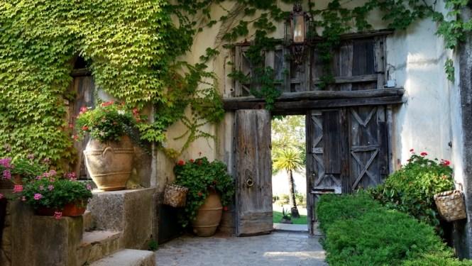 ITALIE 2015 - Cote Amalfitaine - Blog voyage Tache de Rousseur (42)
