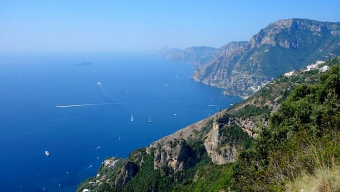 ITALIE 2015 - Cote Amalfitaine - Blog voyage Tache de Rousseur (47)