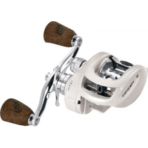 13 Fishing Concept C Casting Reel - Natural