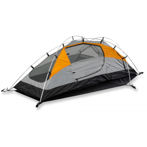 Bear Grylls 1-Man Backpacking Tent