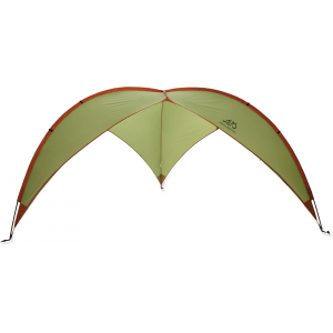 ALPS Mountaineering Tri-Awning Sun Shelter