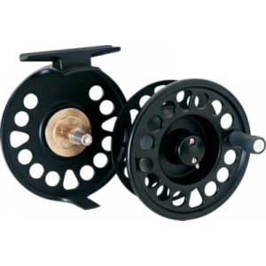 Cabela's Prestige Plus Fly Reel