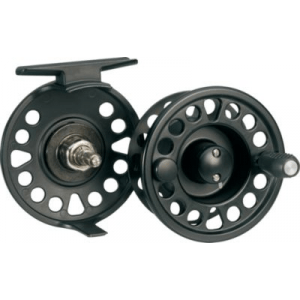 Cabela's Prestige Plus Fly Reel Spool Combo