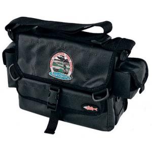 AquaSkinz Elite Hunter Cobra Lure Bag - Stainless (COBRA LURE BAG)