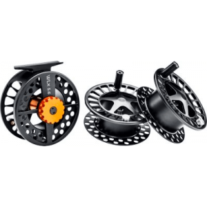 Cabela's WLX II Fly-Reel Three-Pack