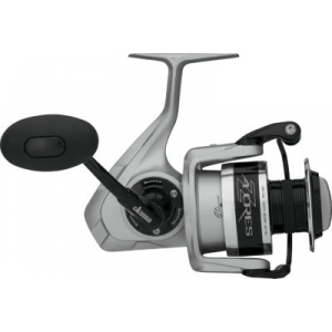 Okuma Azores Spinning Reel - Stainless