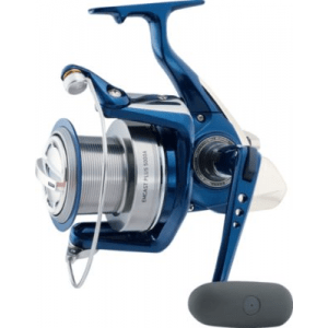 Daiwa Emcast Plus Spinning Reel