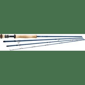 Cabela's Atoll Fly Rod