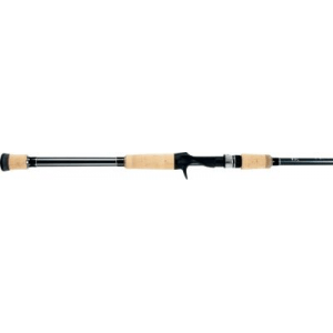 Okuma Nomad Xpress Inshore Travel Casting Rod