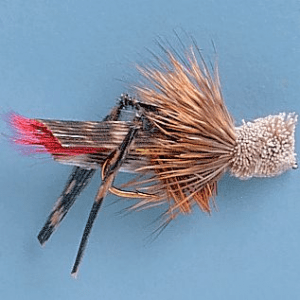 Cabela's Hopper Dry Flies - Per Dozen