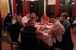 casa picasso restaurant belize