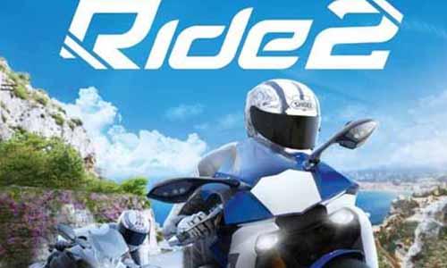 ride2_blogvj0711