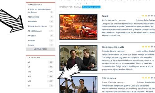 filtros-web-contraste-2-Dentro