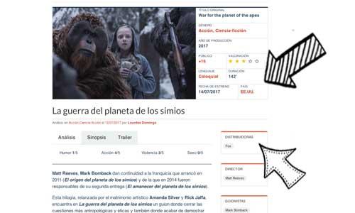 filtros-web-contraste-3-Blog-Dentro