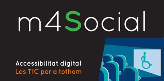 bi-accesibilidad-digital-m4socialday