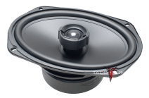 Image Dynamics CTX69 Coaxial Speakers